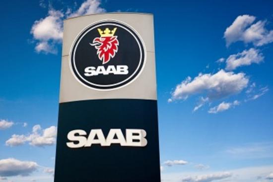Занимательные авто факты компании Saab в Риге